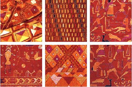 Punjab Culture Art And Crafts